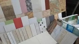 Tiles Prices in Nigeria