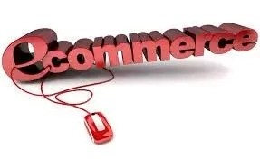eCommerce in Nigeria; Meaning, Key Players, Problems and Prospects