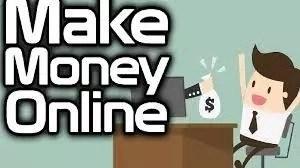 Amazing Ways to Make Money Online in Nigeria