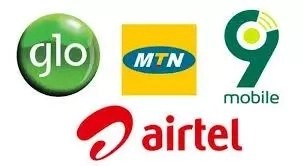 Tips To Avoid Unnecessary Deduction On Your MTN, Glo, Airtel Or 9mobile Line