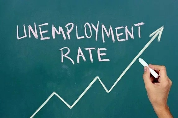 10 Problems of unemployment in Nigeria and possible solution