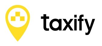 How to Start Taxify Business in Nigeria