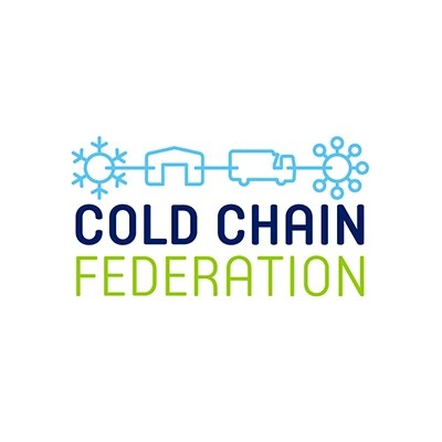 New Guide to help businesses with unique cold store safety challenges Launched