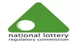 7 Steps To Start a Lottery Business In Nigeria