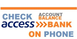 Different Methods To Do Access Bank Mobile Transfer