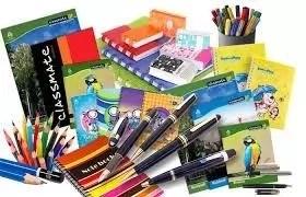 10 Best Stationery Suppliers In Nigeria
