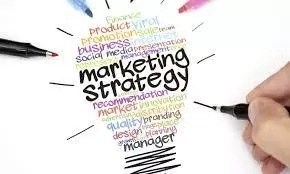 How To Effectively Evaluate Your Market And Marketing Strategies