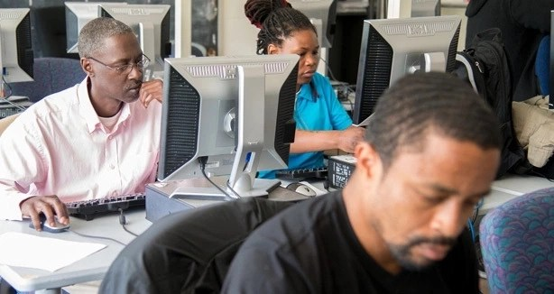 10 Best Computer Schools in Lagos