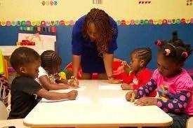 7 Steps to Start a Nursery School in Nigeria
