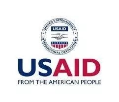 7 Functions of United States Agency for International Development (USAID)