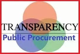 How to Improve Public Procurement in Nigeria