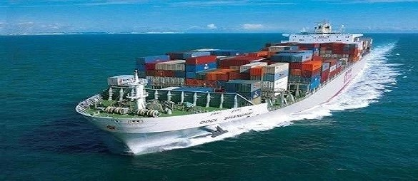 How To Start A Freight Services Business In Nigeria