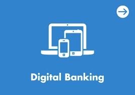 6 Problems Affecting Digital Banking In Nigeria