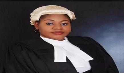 How Much Does It Cost To Hire A Lawyer In Nigeria?