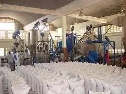 10 Best Salt Refineries in Nigeria