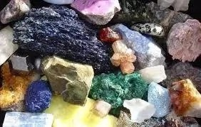 List of Solid Minerals in Nigeria and Where to Find Them