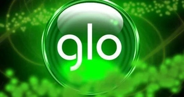 22 Glo Data Plans and Subscription Codes