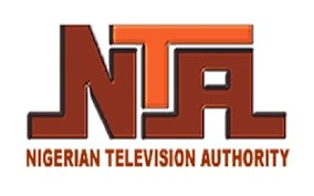 The Role of Television in Electoral Education in Nigeria: A case study of NTA