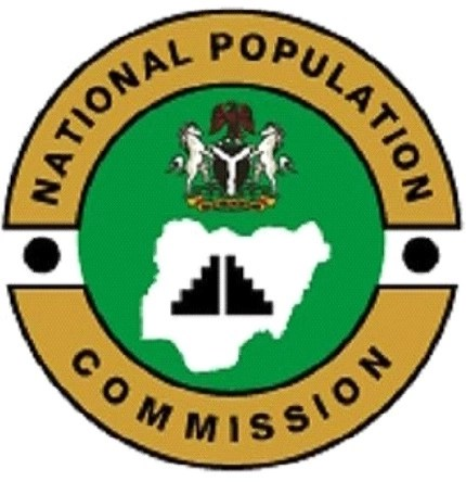 10 Problems Of Nigeria Census And Possible Solutions