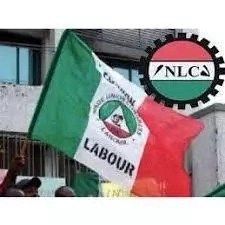 10 Problems of The Nigerian Labour Congress and Possible Solutions