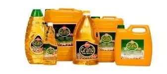 Steps to Produce Vegetable Oil in Nigeria