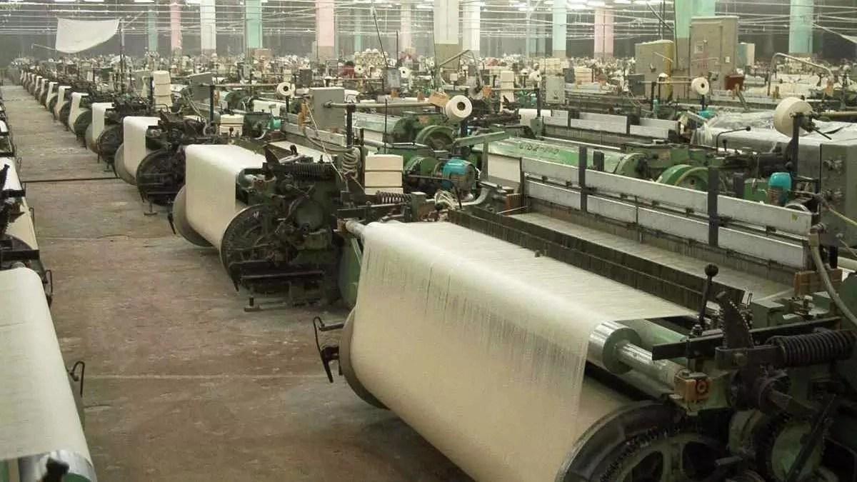 Top 15 Textile Companies In Nigeria