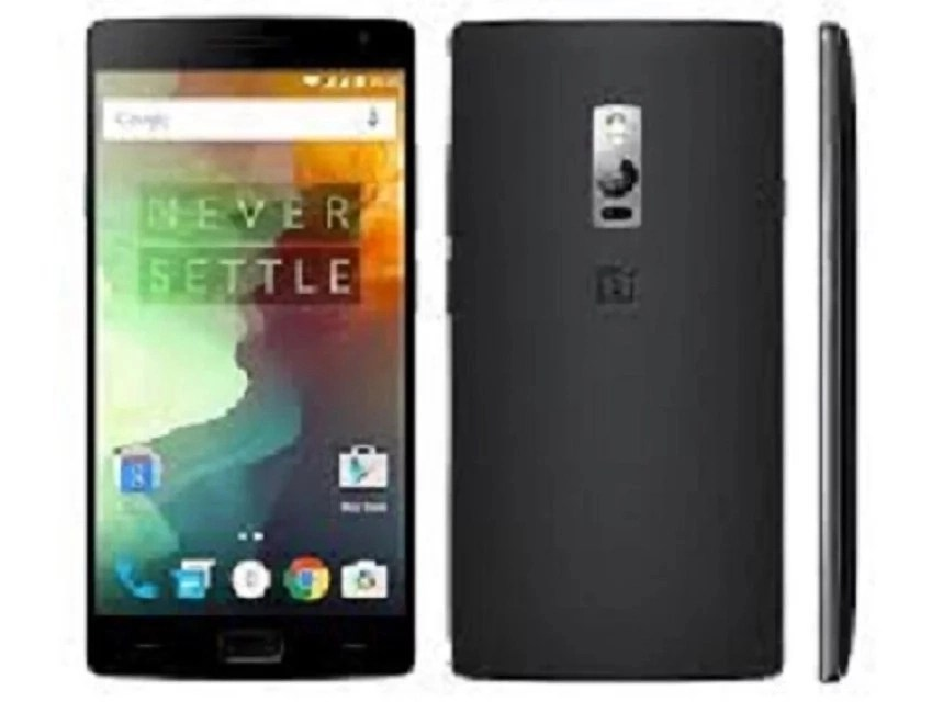 Oneplus 2: Review, Specifications And Price