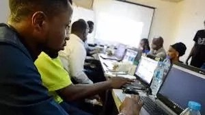 10 Best Accounting Software Training Centers In Nigeria