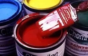 10 Best Paint Chemical Dealers in Nigeria