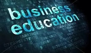 The Role of Business Education in Promoting Entrepreneurship in Nigeria