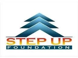 Steps to Start Up a Foundation in Nigeria