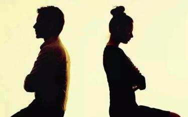 Cost of Getting a Divorce in Nigeria