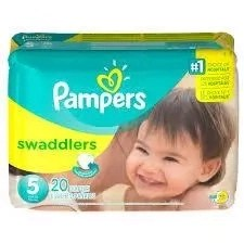 Steps To Start Diaper Business In Nigeria And Tips To Succeed