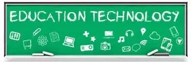 10 Importance of Educational Technology in Nigeria