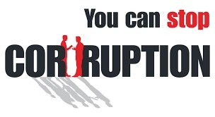 The Effects Of Corruption In Nigeria