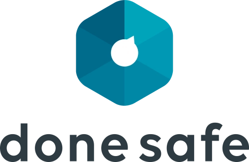 Health & Safety Institute Acquires Donesafe (Leading safety and compliance management software platform)