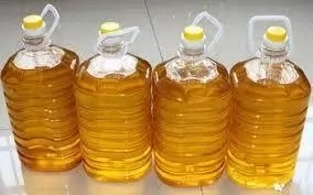 Steps To Produce Groundnut Oil In Nigeria