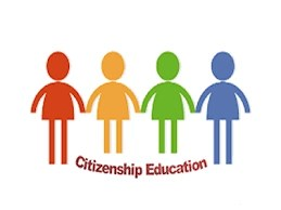 The Role of Citizenship Education in Improving Democratic System of Government in Nigeria