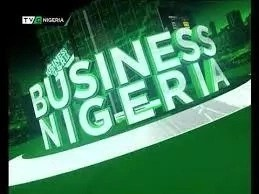 The Impact Of Business Environment On Business Practices in Nigeria