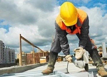 How to Become a Structural Engineer in Nigeria