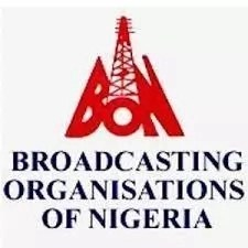 10 Problems of Broadcasting in Nigeria and Possible Solutions