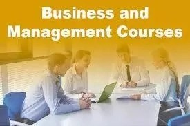 Steps to Start Short Courses Business in Nigeria