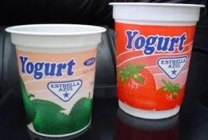 How to Make Yogurt in Nigeria