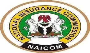 10 Problems of Nigerian Insurance and Possible Solutions