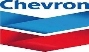 Chevron Salary In Nigeria  | How Much Chevron Pay their Staff