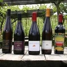 Martinelli Wine Prices in Nigeria