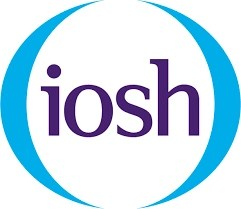 IOSH course online (See available e-Learning courses & trainers)