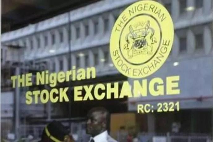 10 Functions Of The Nigerian Stock Exchange