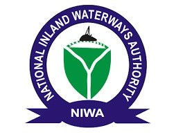 10 Functions of the National Inland Waterways Authority NIWA