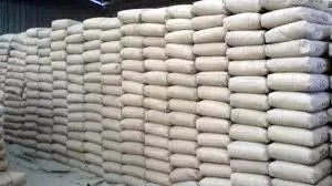 How to Start Cement Business in Nigeria